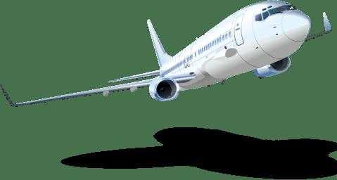 avion-EEUU