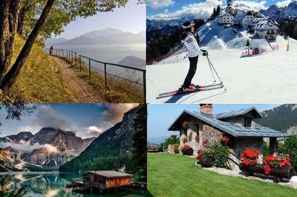 SEO de contenido_clima de Italia