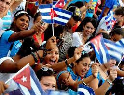 donde-queda-Cuba