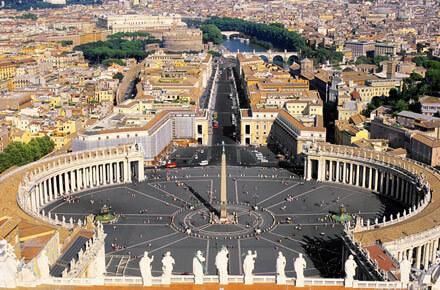 SEO de contenido_ciudad Italia