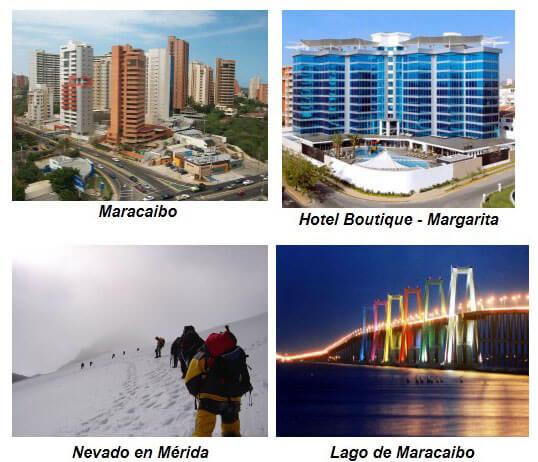 SEO de contenido_ciudades