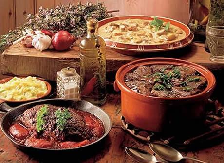 SEO de contenido_gastronomía Portugal