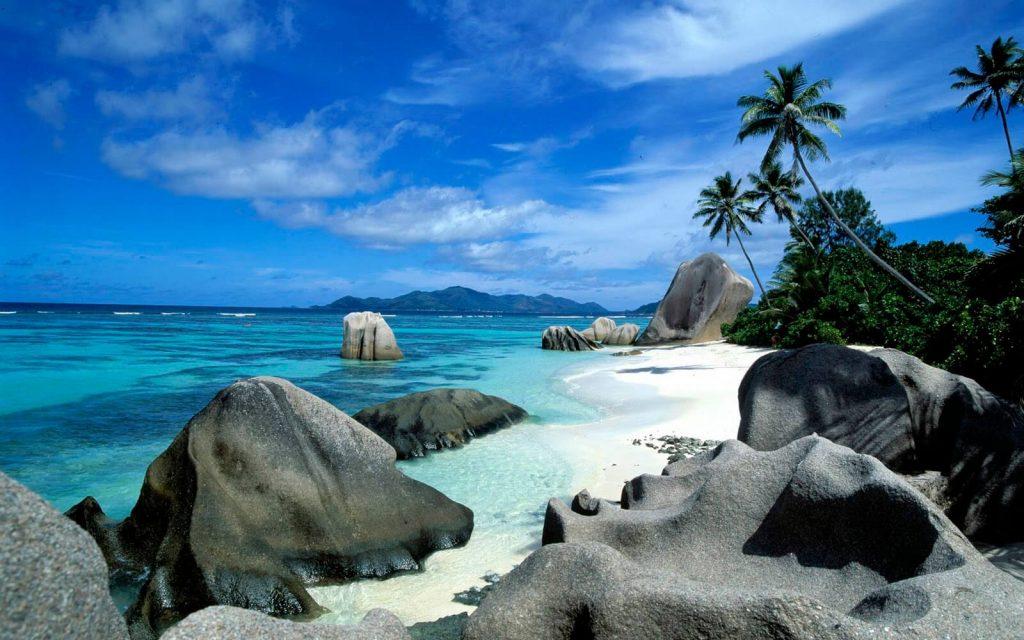 SEO de contenido_islas del caribe