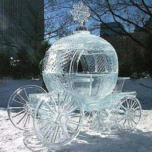 Winterlude-tradiciones