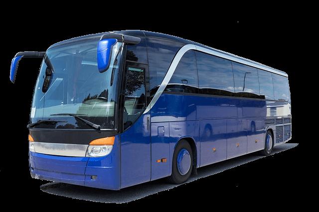 SEO de contenido_transporte