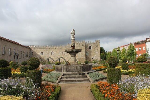 SEO de contenido_ciudades Portugal