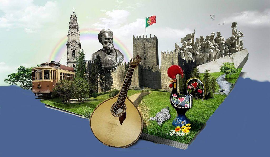 SEO de contenido_cultura Portugal