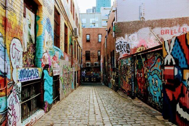 los-graffitis-de-Melbourne