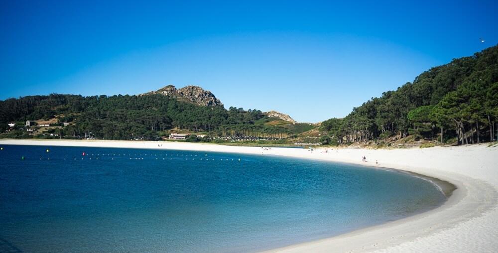 SEO de contenido_playas portugal