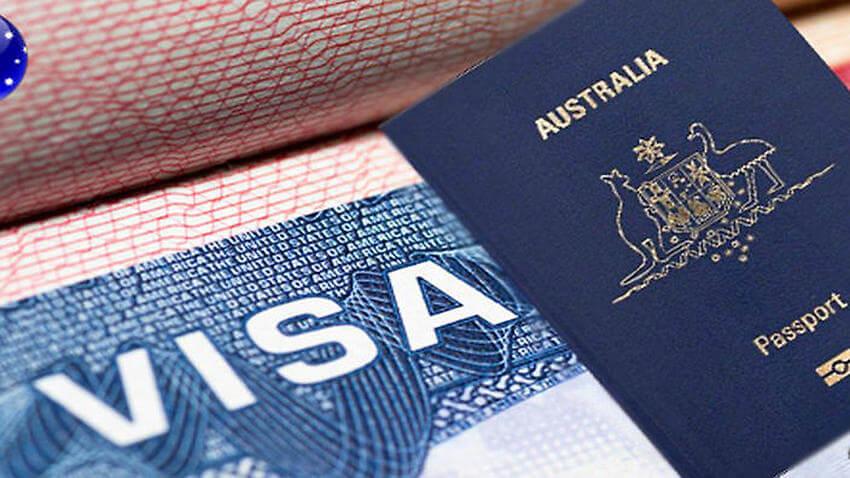 requisitos-Australia