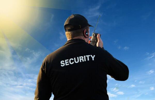 seguridad-canadá