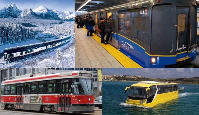transporte-canadá