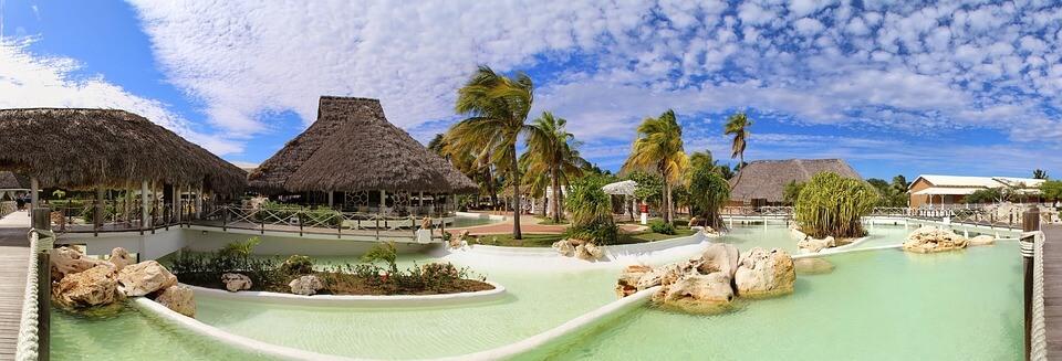 SEO de contenido_otros sitios turísticos que valen la pena visitar en cuba