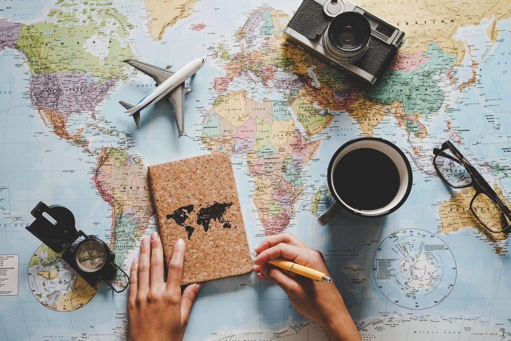 requisitos-viajar-Níger