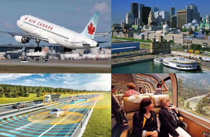 viajar-canadá