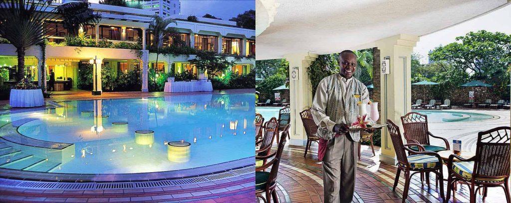 Hotel-Nairobi-Serena
