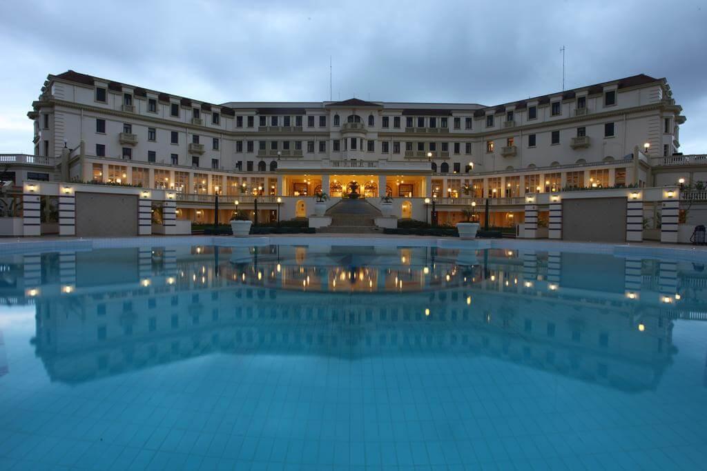 Hotel-Polana-Serena-Mozambique