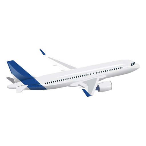 avión-Grecia