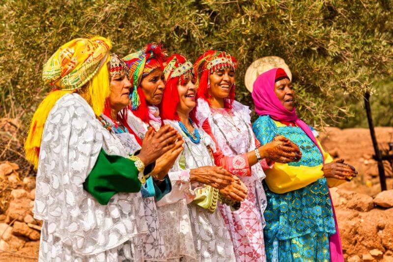 cultura-Marruecos