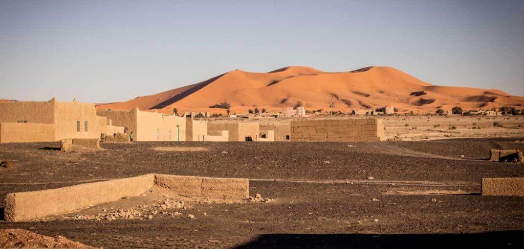 desierto-de-Merzouga-Marruecos