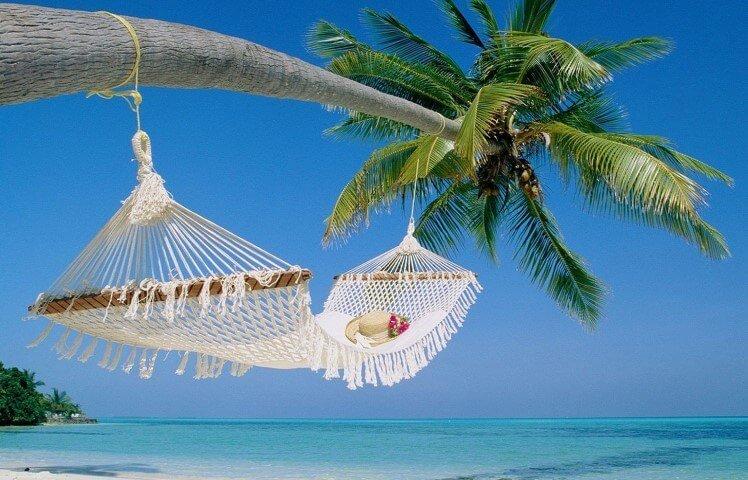 playa-Mosambique