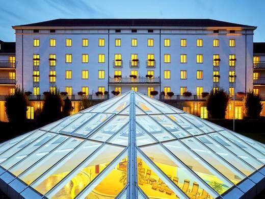 hotel-Alemania