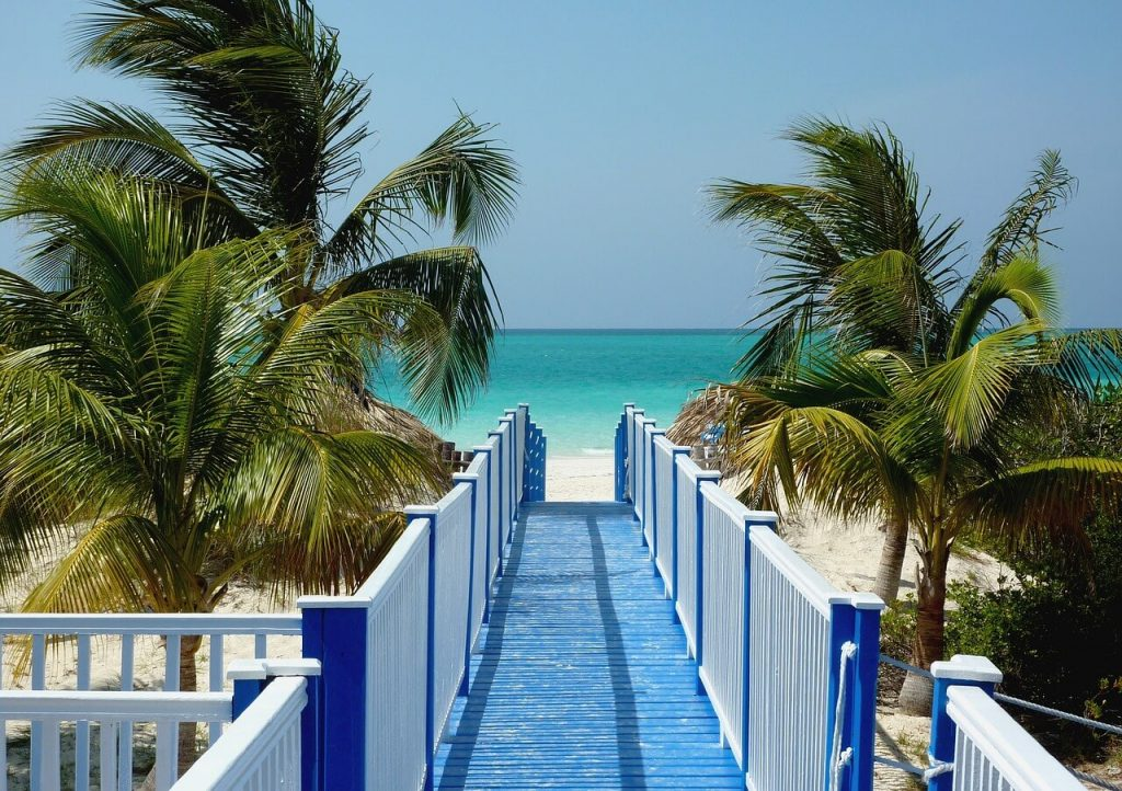 lugar-Cuba