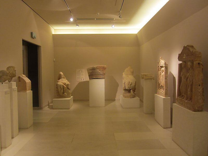 museo-arquelogico-Grecia