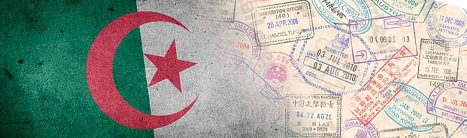 requisitos-para-viajar-a-Argelia