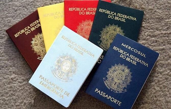 requisitos-brasil