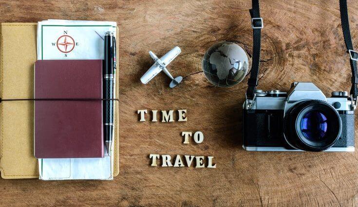 requisitos-viaje-Mozambique