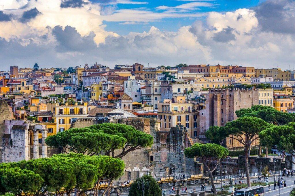 porque-viajar-a-Roma