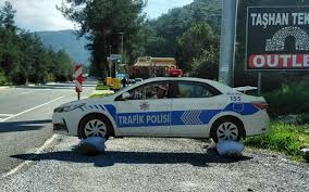 seguridad-Turquía