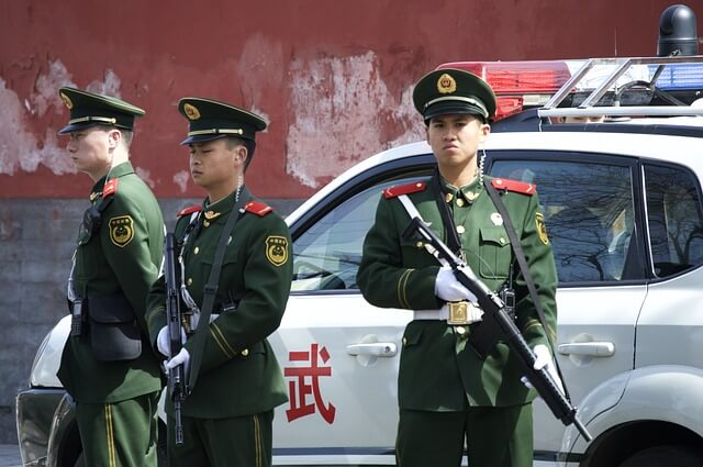 seguridad-China