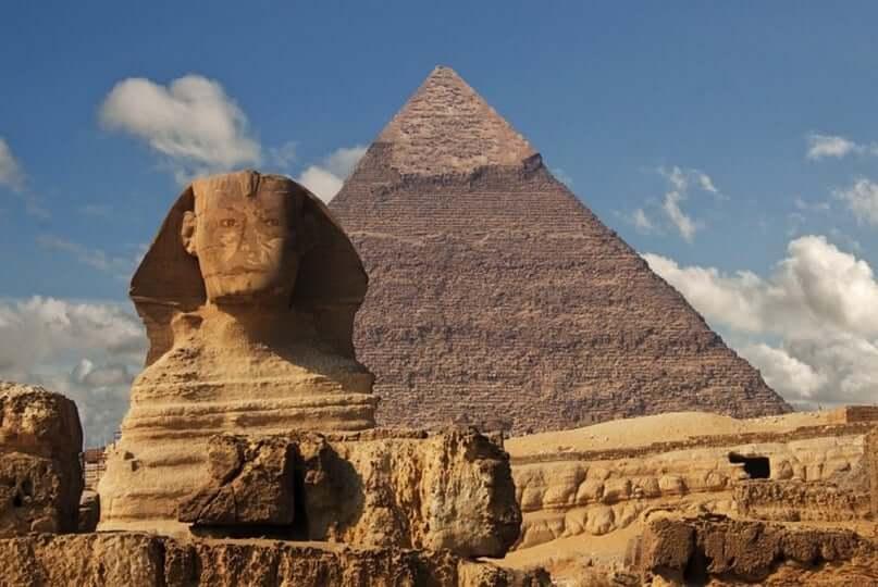 valle-de-los-reyes-Egipto