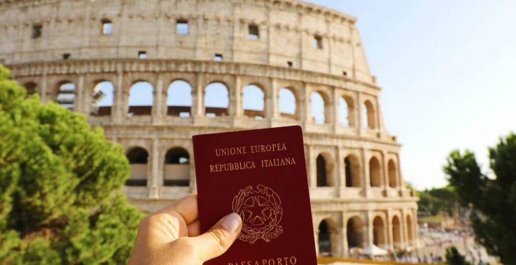 requisitos-viajar-Roma