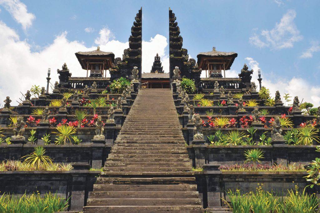 Bali-o-Isla-de-los-Dioses-indonesia