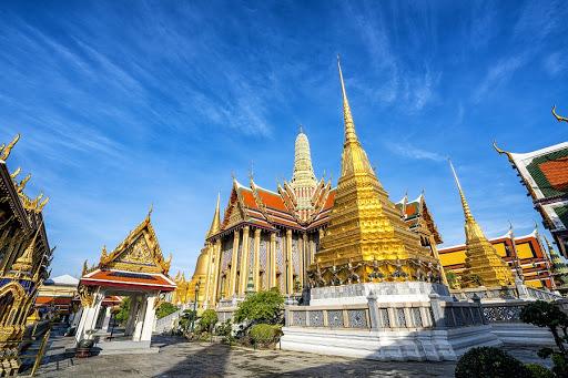 Bangkok-la-ciudad-de-los-templos-tailandes