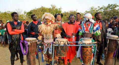 Cultura-kankurang_Gambia