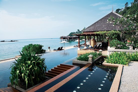 Hotel_pangkor_laut_resort-Malasia