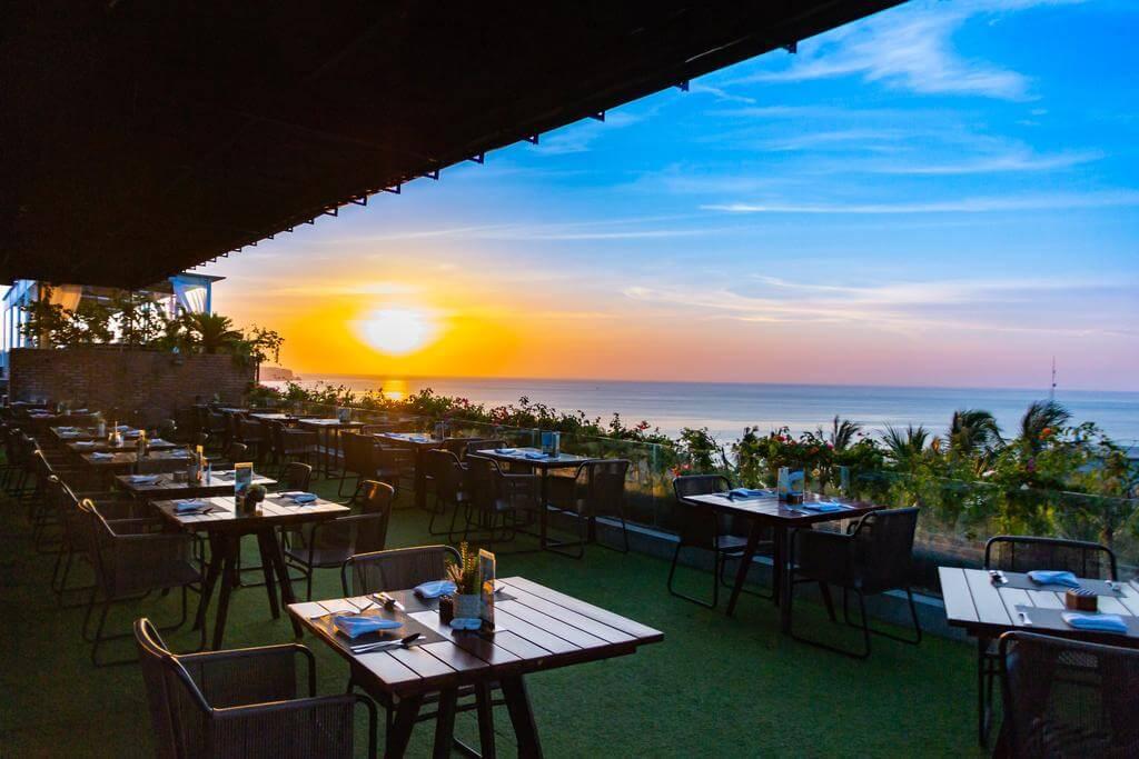 Klapa-Resort-indonesia