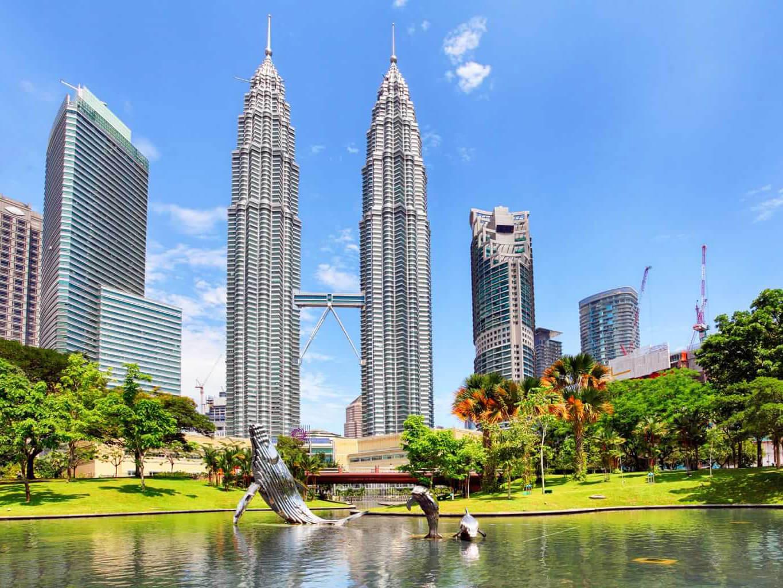 Malasia-portada