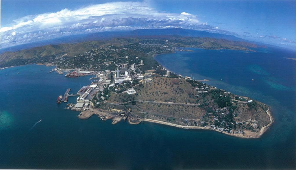 Puerto-Moresby-Nueva-Guinea