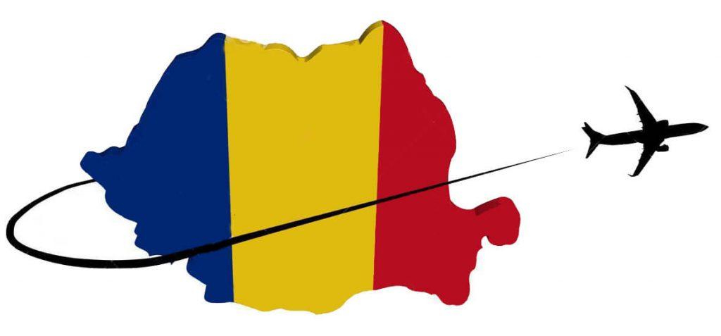 Viajar-Rumania