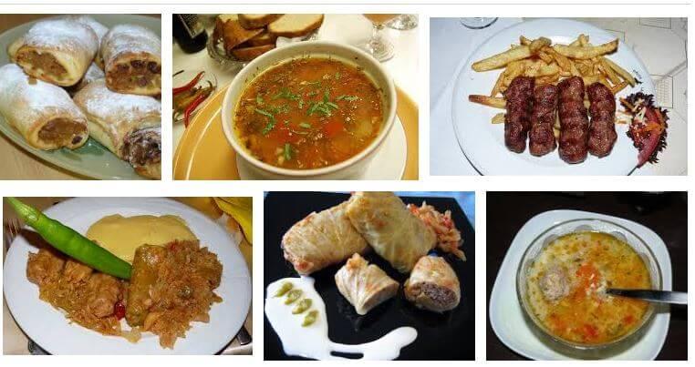 comidas-rumanas