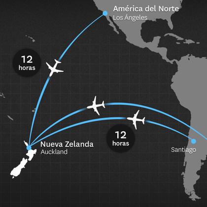como-llegar-Nueva-Zelanda