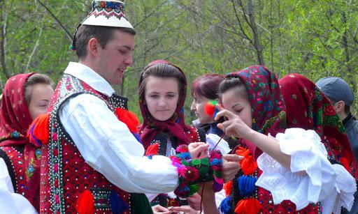 cultura-Rumania