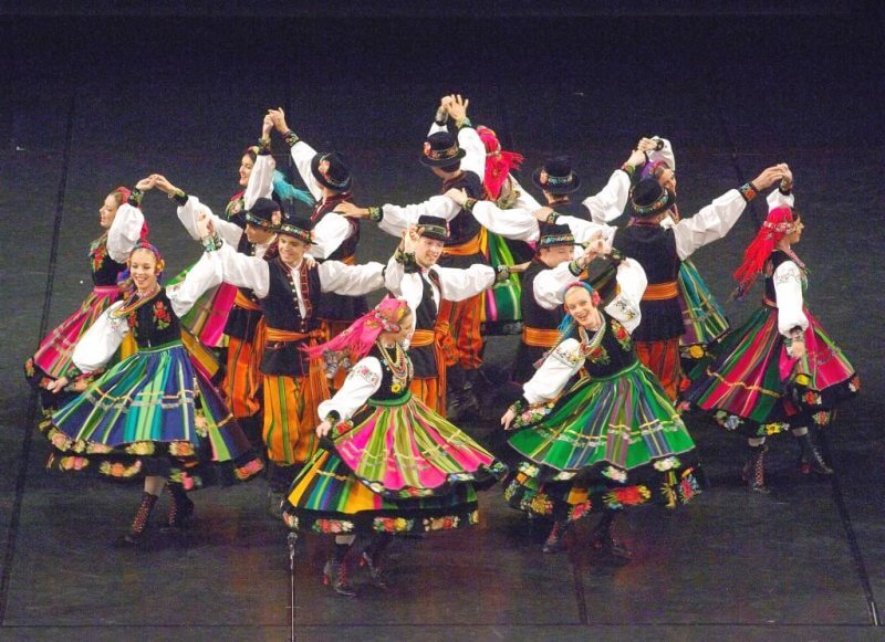 cultura-polonia