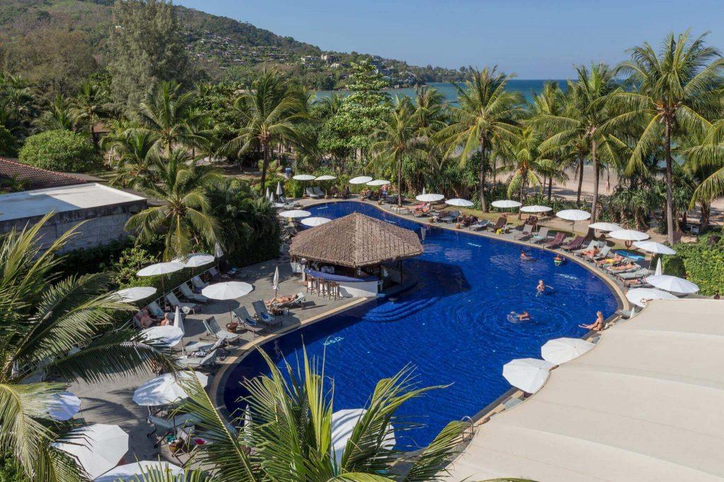 donde_hospedarte_kamala_beach_resort