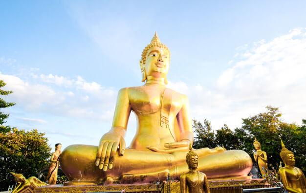 gran-buda-dorado-tailandia